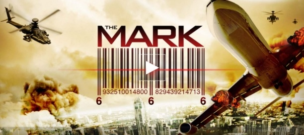 The Mark | Watch Now on Pure Flix!