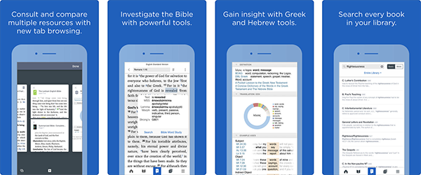 The Best Daily Devotional Apps to Download Now