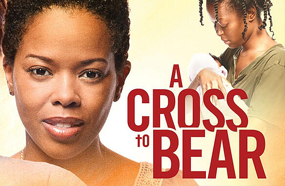 A Cross to Bear | Pure Flix