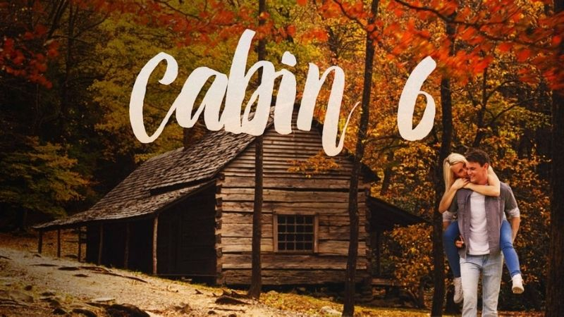 Cabin 6 Bible Verses About Marriage Pure Flix