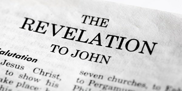 The Revelation to John | Pure Flix