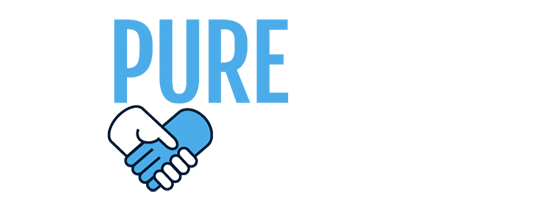 Pure Flix Insider - News, Movies and TV, Prayer and Faith, and More