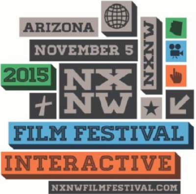 Pure Flix Becomes NXNW Film Festival Title Sponsor