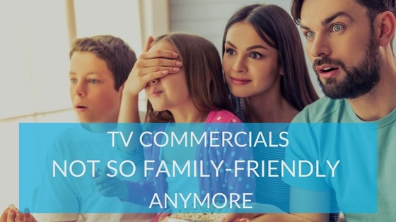 TV_Commercials_Not_Family_Friendly_2.jpg
