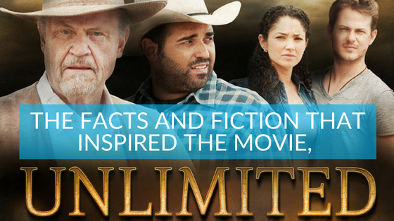 The Facts and Fiction That Inspired the Movie