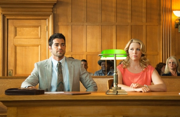 3 Real-Life Legal Battles That Inspired 'God's Not Dead' Plots