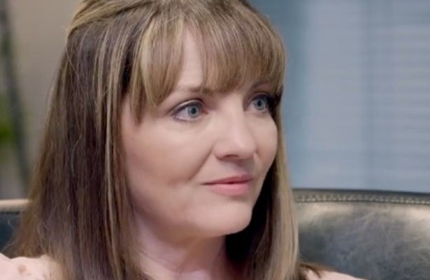 Columbine Victim's Daughter Reveals Amazing Story of Forgiveness