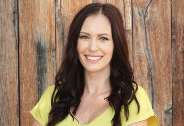 'Beautiful Miracle': Ex-Porn Star's Journey With Christ Takes New Turn