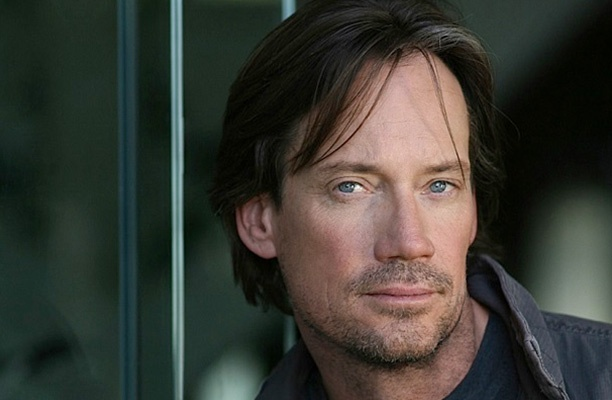 Kevin Sorbo Movie List: A Few of His Most Loved Christian Movies